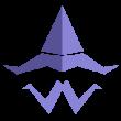 Logo de AbrakadaWeb