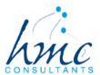 Logo de HMC Consultant