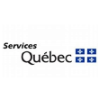 Logo de Services Québec